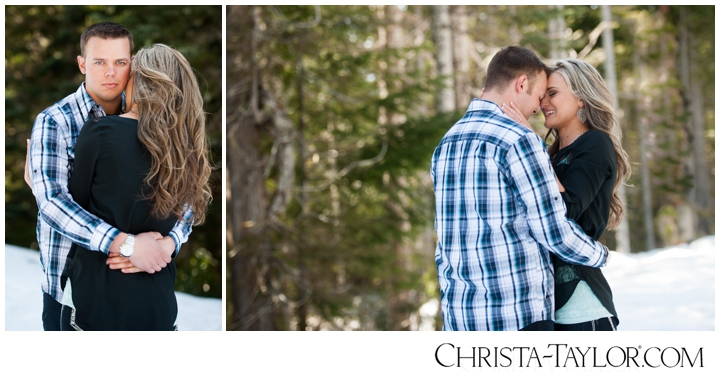 Mt Hood Engagement  session christa-taylor.com _0150