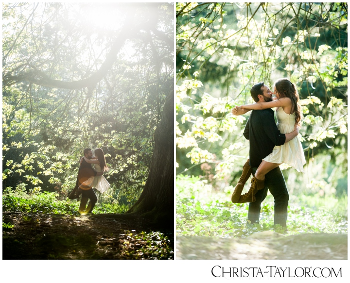 Mt Tabor Engagement sesssion christa-taylor photography_0144