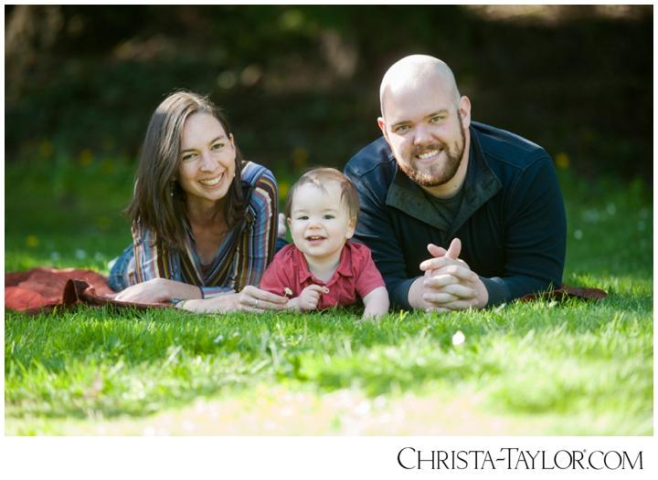 Mt Tabor Family portraits_0184