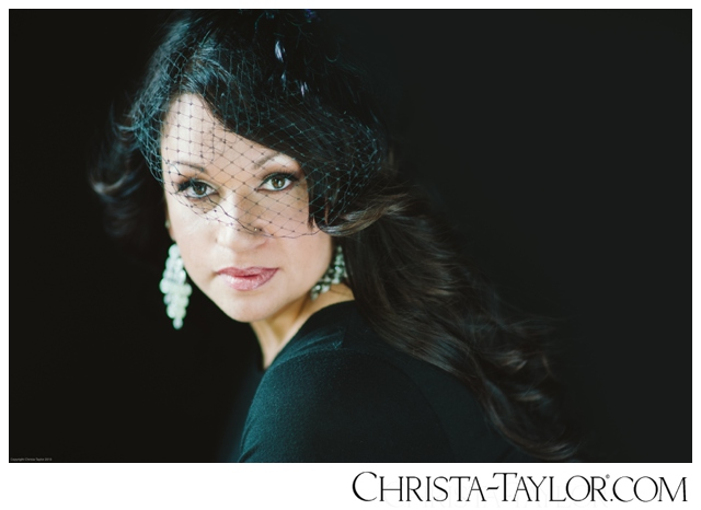 Portland boudoir photography christa taylor
