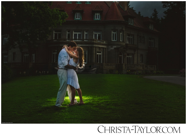 pittock mansion engagement photos_0322