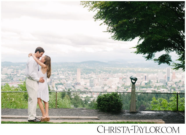 pittock mansion engagement photos_0326