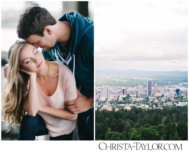 pittock mansion engagement photos_0337