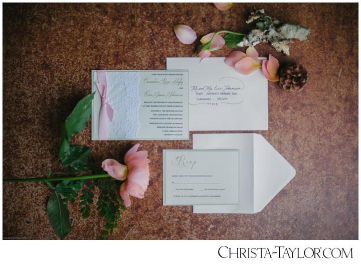 postlewait farms wedding christa taylor