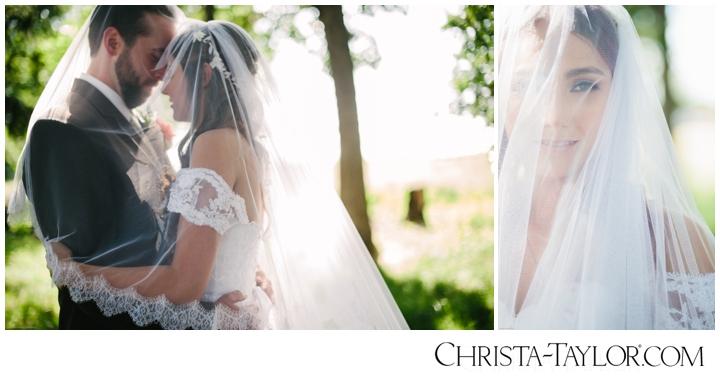 postlewait farms wedding portland wedding photography_0084