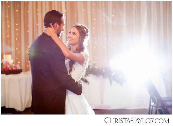 postlewait farms wedding christa taylor photography portland