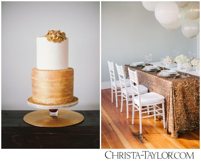 castaway portland wedding photographer christa taylor