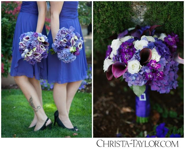 zenith vineyard wedding photo christa taylor_0125