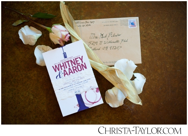 zenith vineyard wedding photo christa taylor_0129