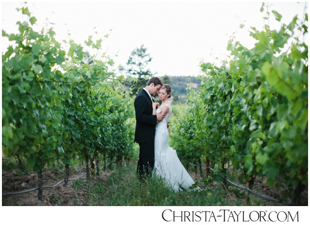 zenith vineyard wedding photo christa taylor_0145