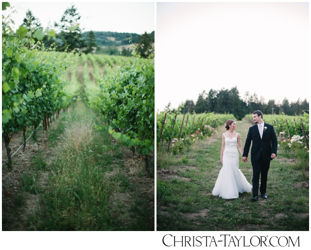 zenith vineyard wedding photo christa taylor_0149