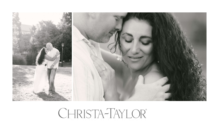 cathedral park engagement christa-taylor
