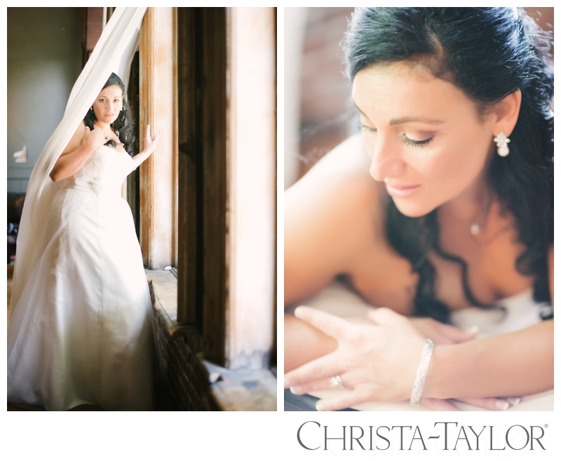portland fashion wedding photography christa taylor_0198