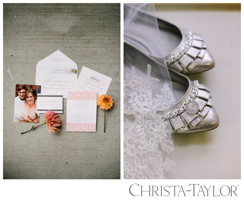 portland fashion wedding photography christa taylor_0207