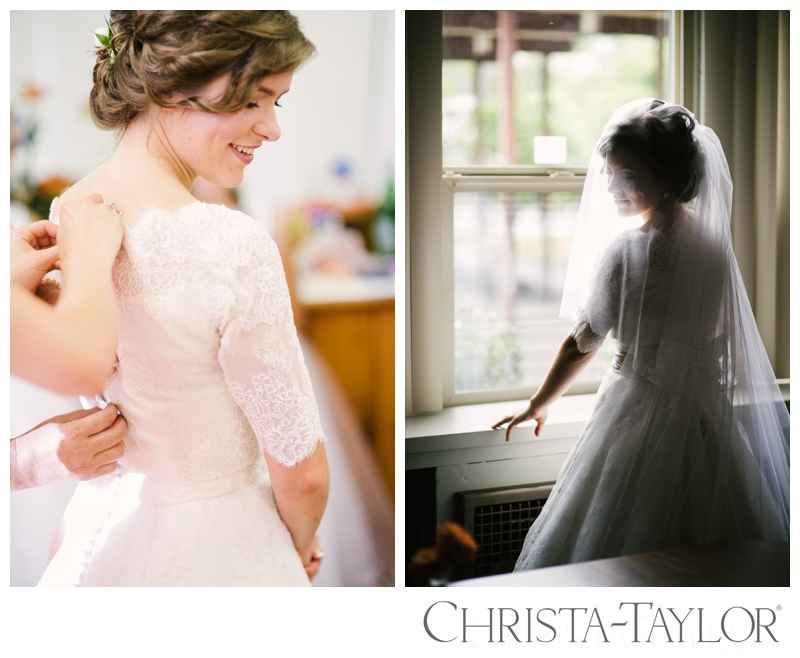 portland fashion wedding photography christa taylor_0209