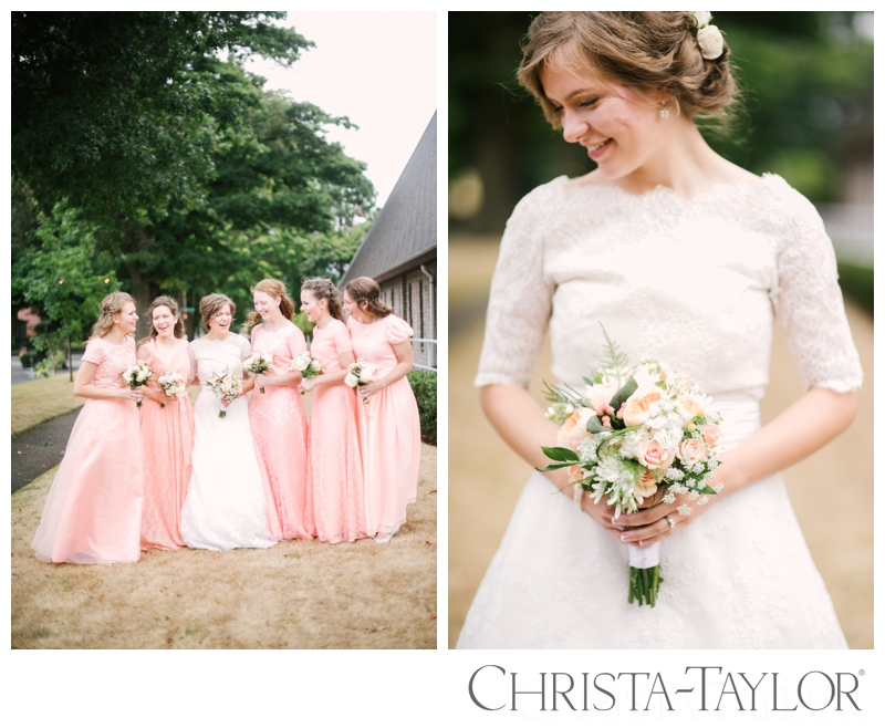 portland fashion wedding photography christa taylor_0221