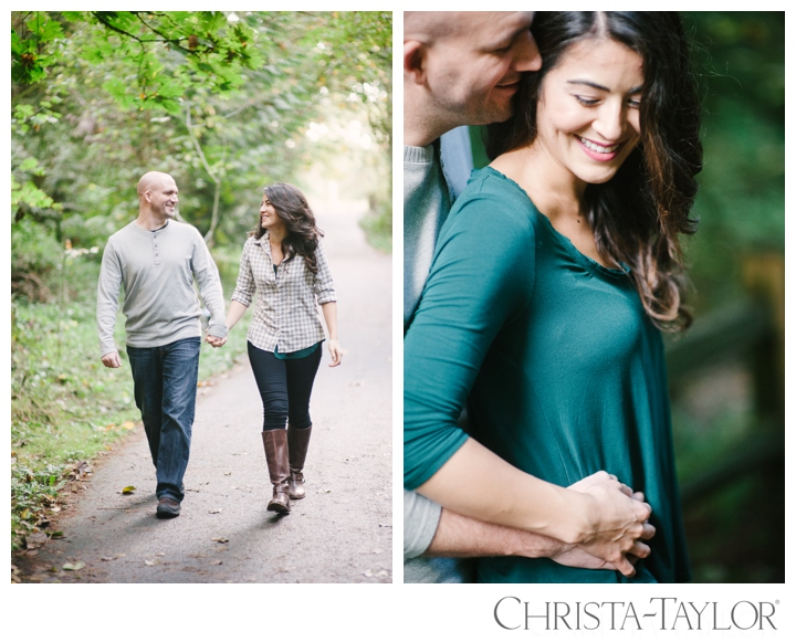 forest park engagement session christa taylor_0511