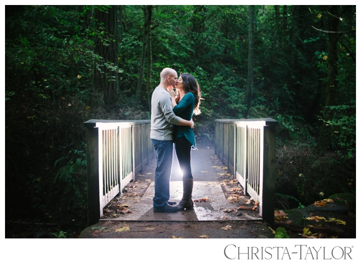 forest park engagement session christa taylor_0513