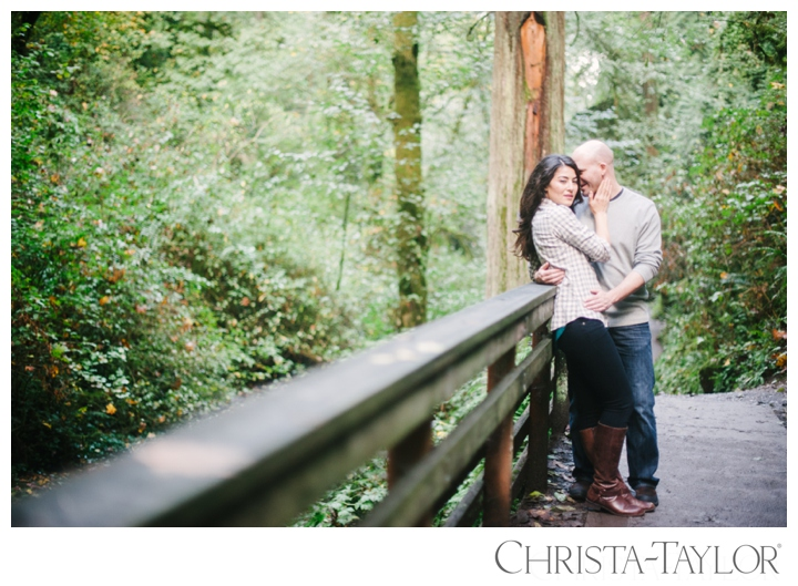 forest park engagement session christa taylor_0514