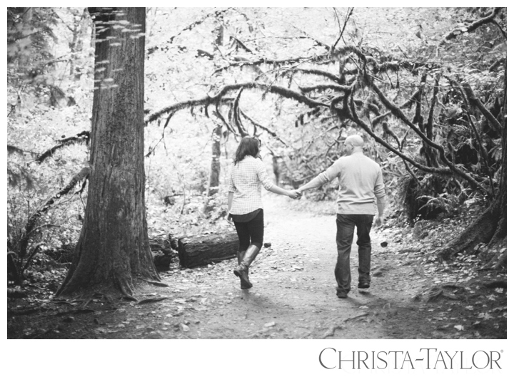 forest park engagement session christa taylor_0515