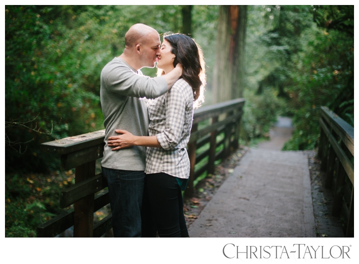 forest park engagement session christa taylor_0518