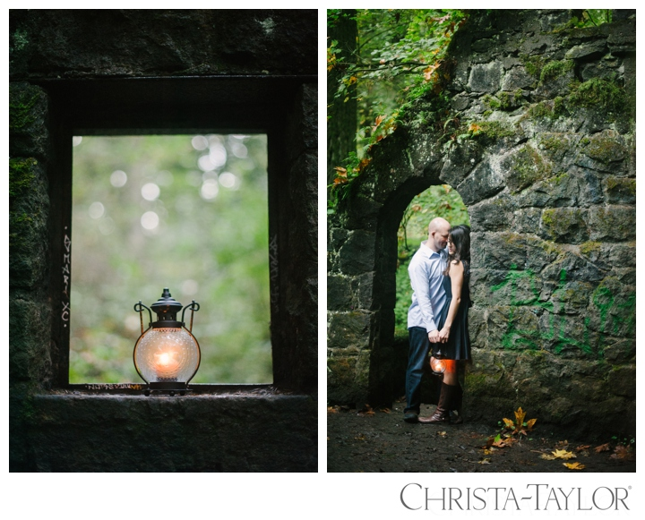 forest park engagement session christa taylor_0521