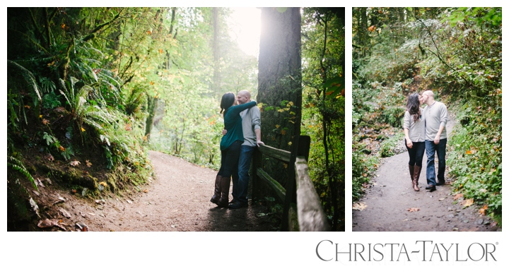 forest park engagement session christa taylor_0524