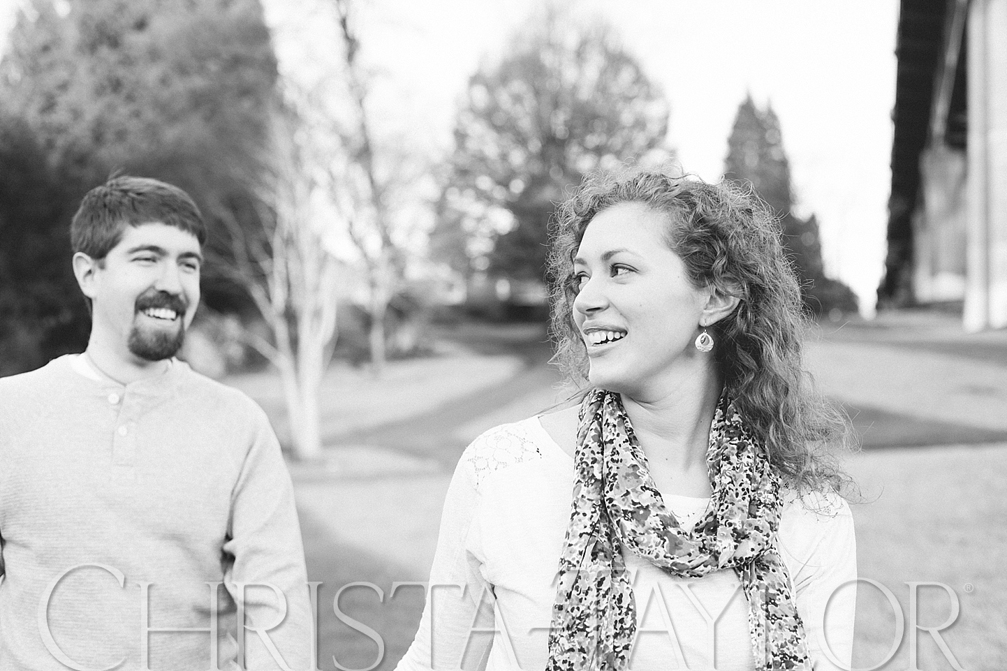 cathedral park engagement portland or christa-taylor_0701