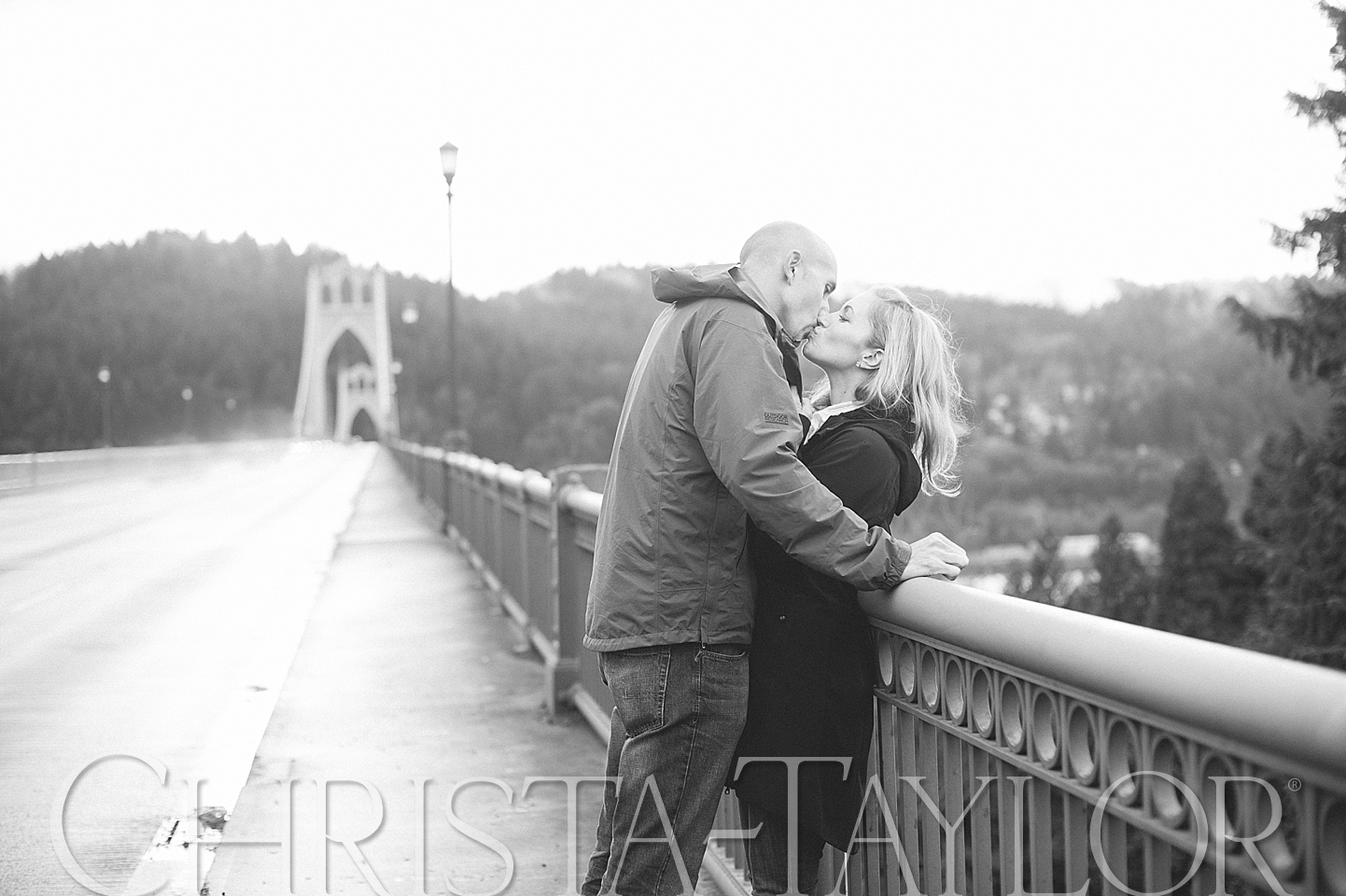 cathedral park engagement portland or christa-taylor_0703