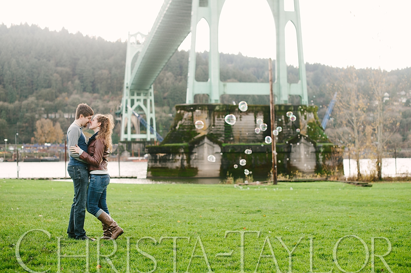 cathedral park engagement portland or christa-taylor_0705