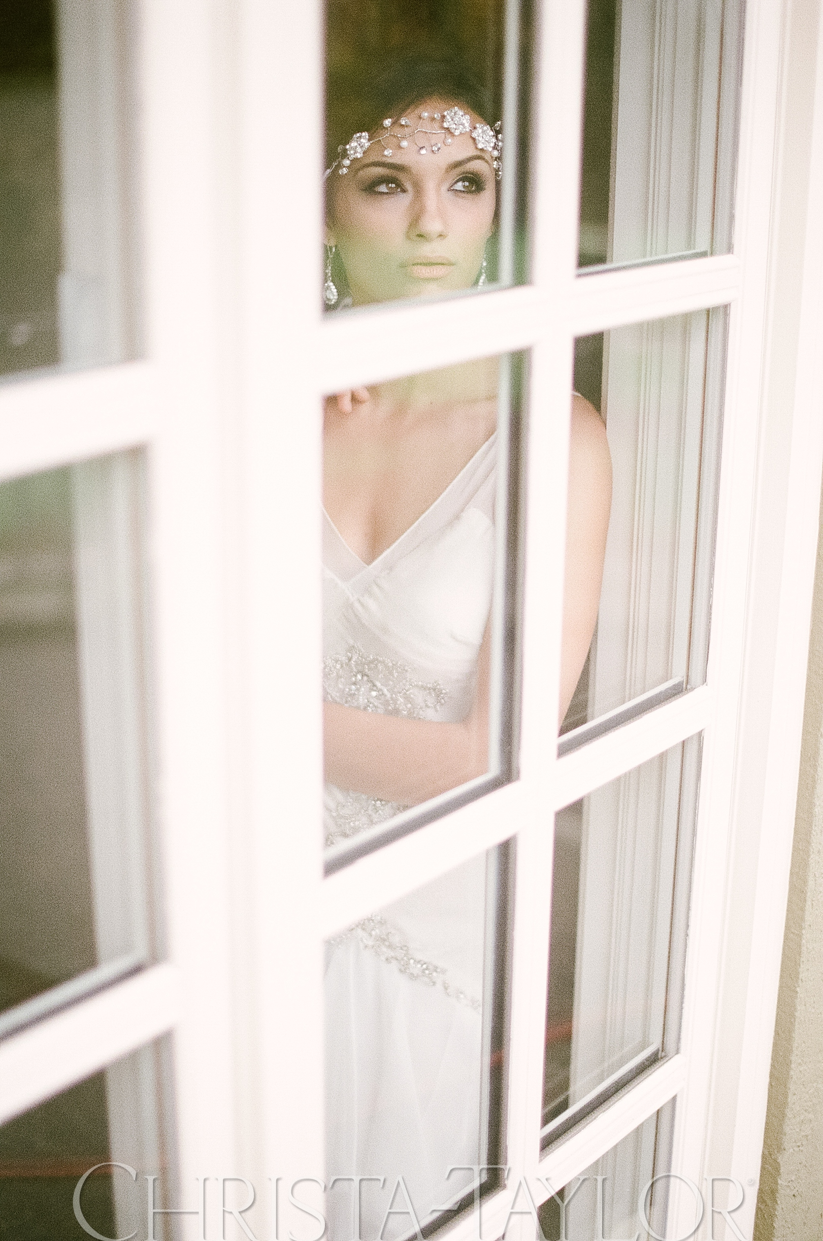fine art wedding photography portland or christa-taylor_0743