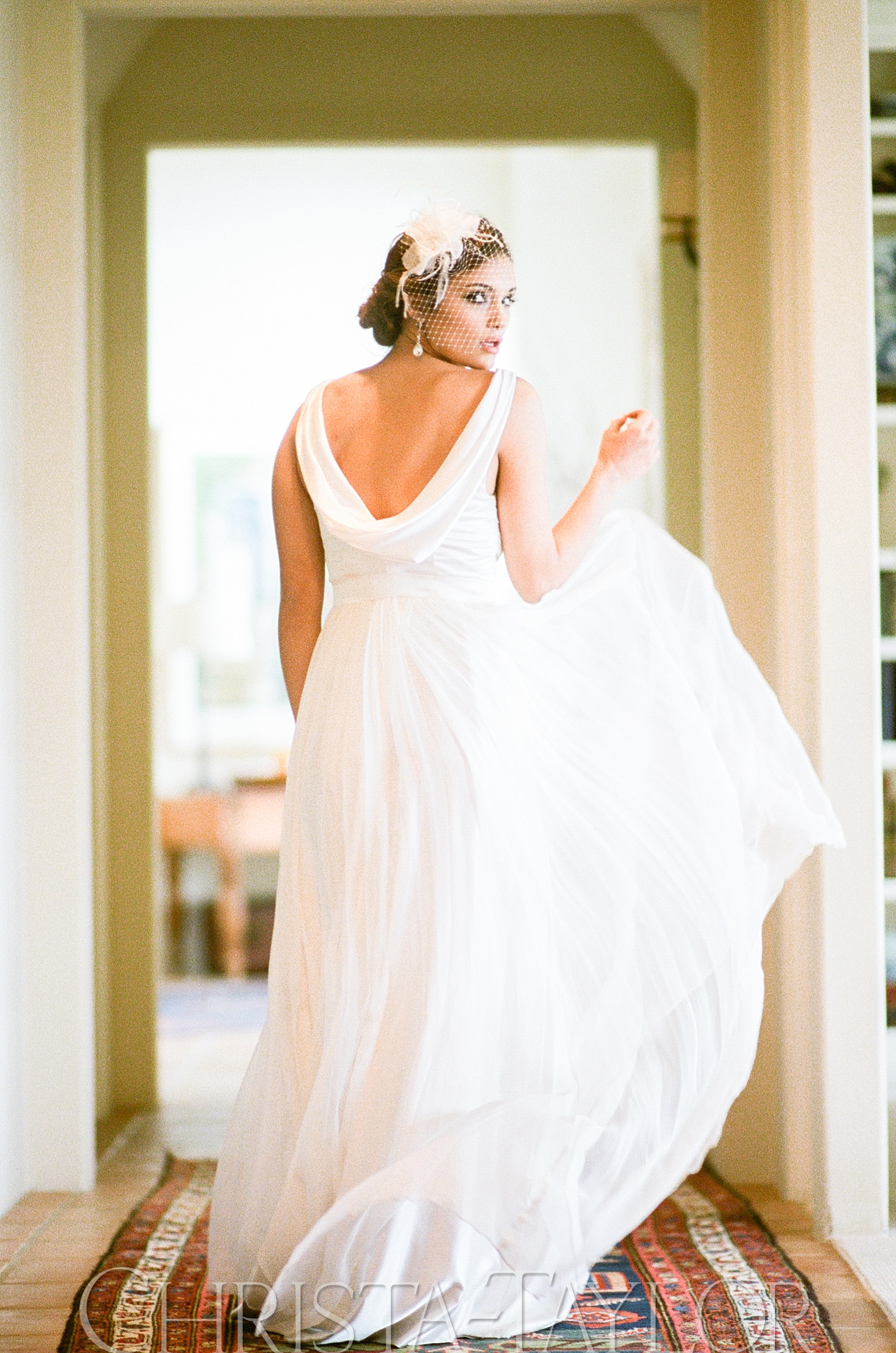 fine art wedding photography portland or christa-taylor_0746