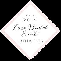 LBE2015_ExhibitorBadge