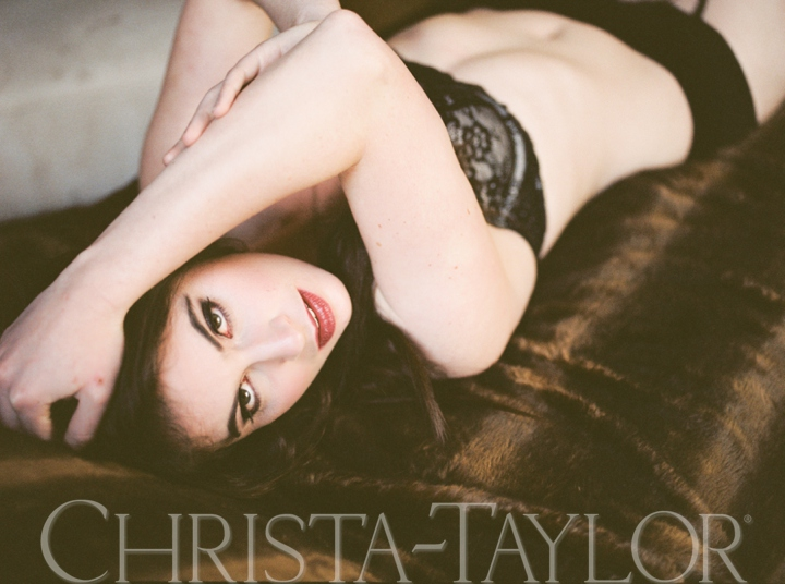 portland boudoir photos christa-taylor_1090
