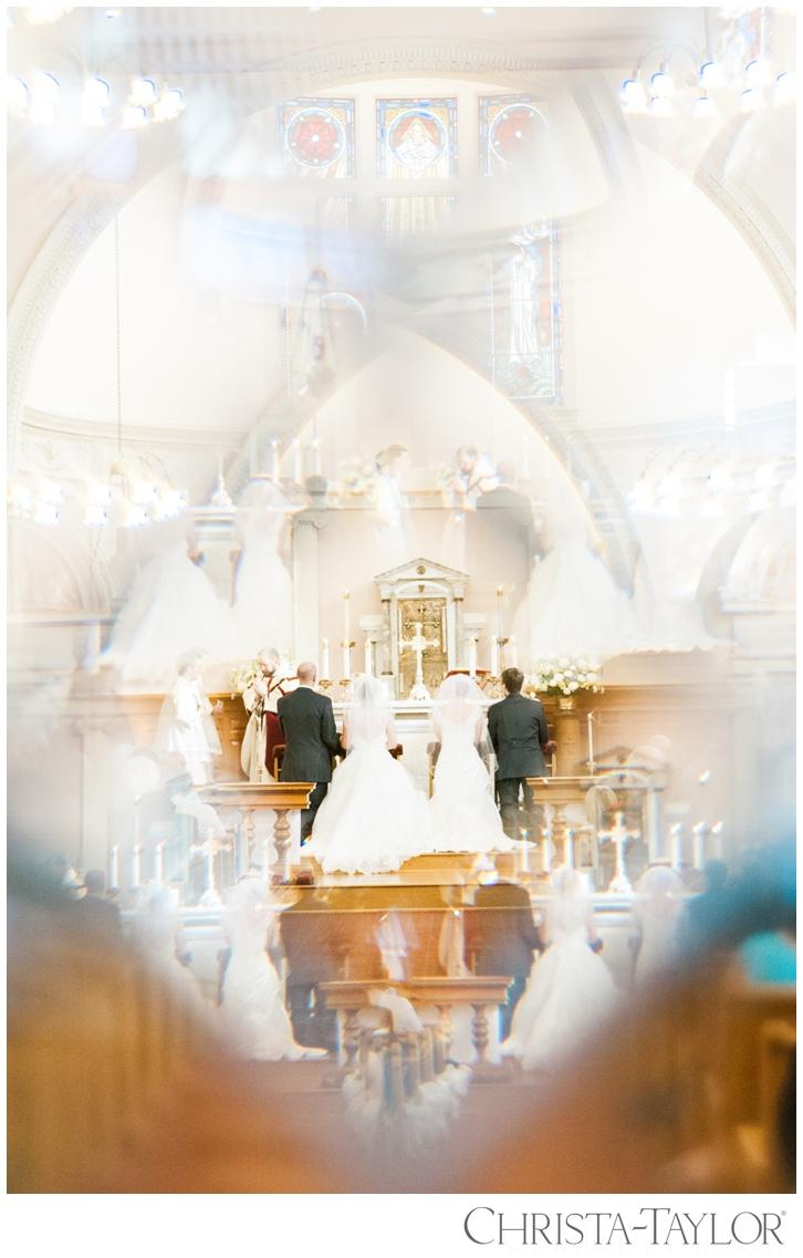 holy rosary wdouble edding portland or christa-taylor_0414