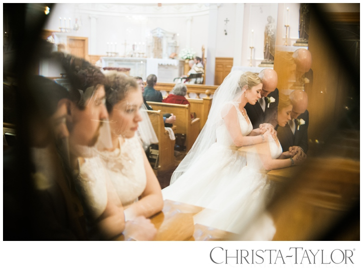 holy rosary wdouble edding portland or christa-taylor_0416