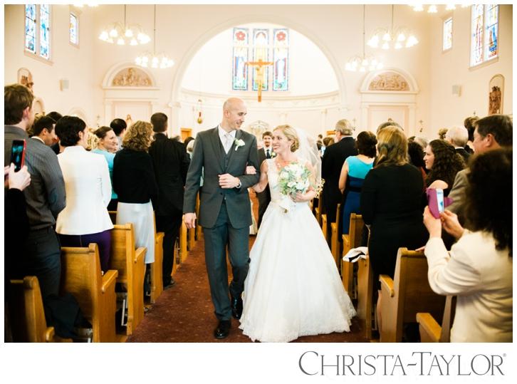 holy rosary wdouble edding portland or christa-taylor_0417
