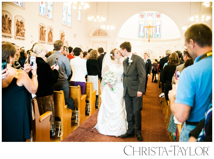 holy rosary wdouble edding portland or christa-taylor_0419