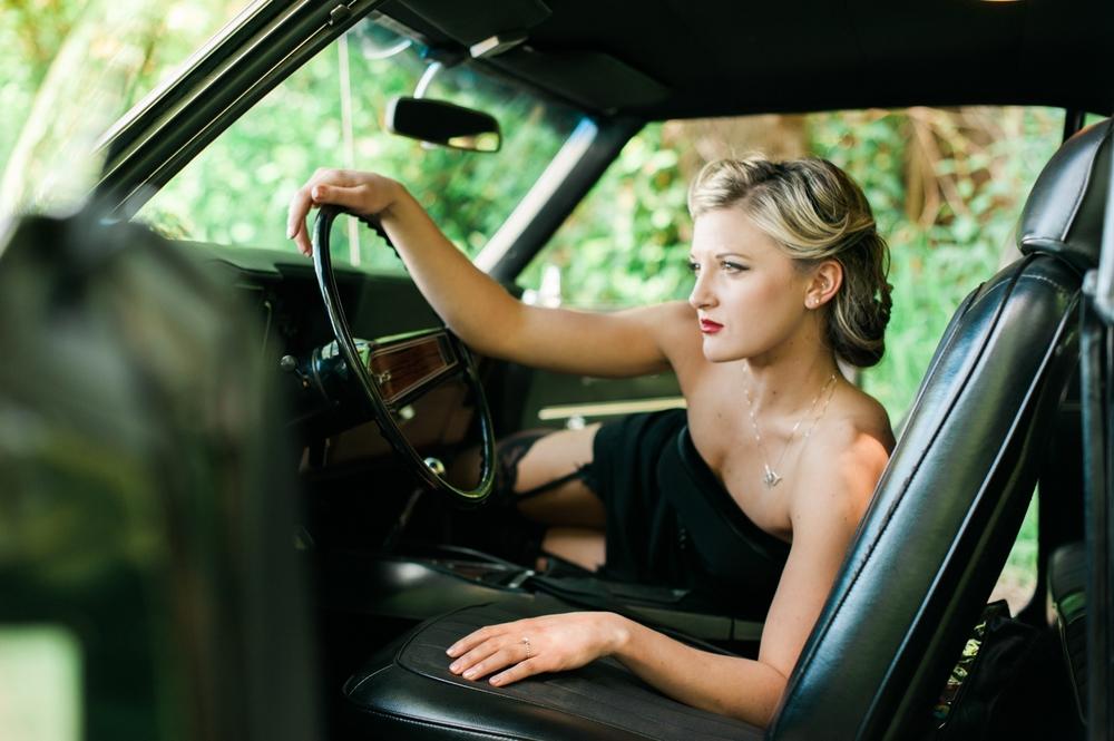 portland boudoir photographer christa taylor_0549.jpg