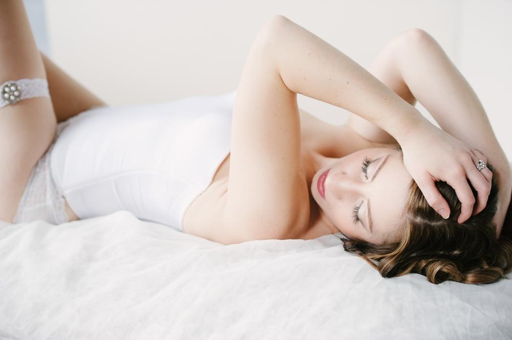 portland boudoir photographer christa taylor_0559.jpg