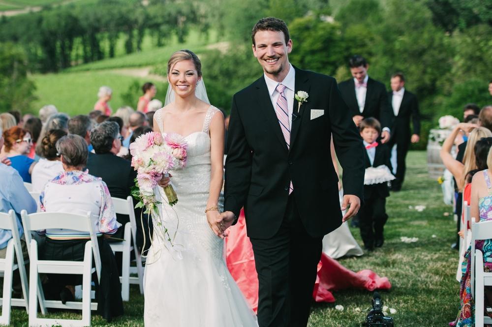 zenith vineyard wedding christa taylor_0586.jpg