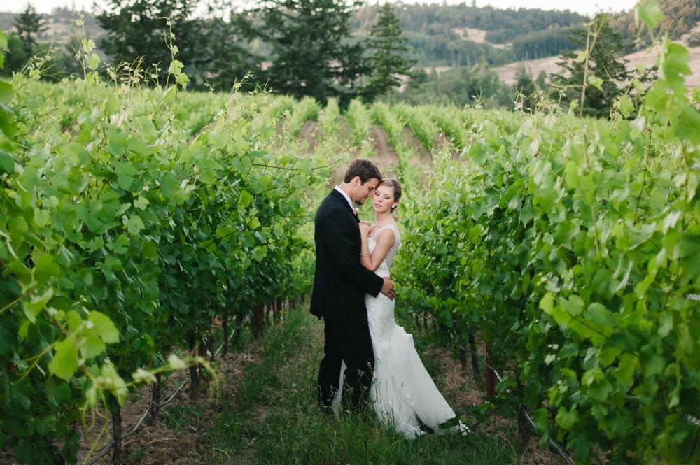 zenith vineyard wedding christa taylor_0587.jpg