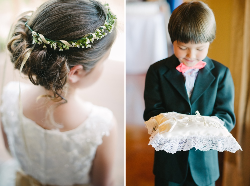 zenith vineyard wedding christa taylor_0589.jpg
