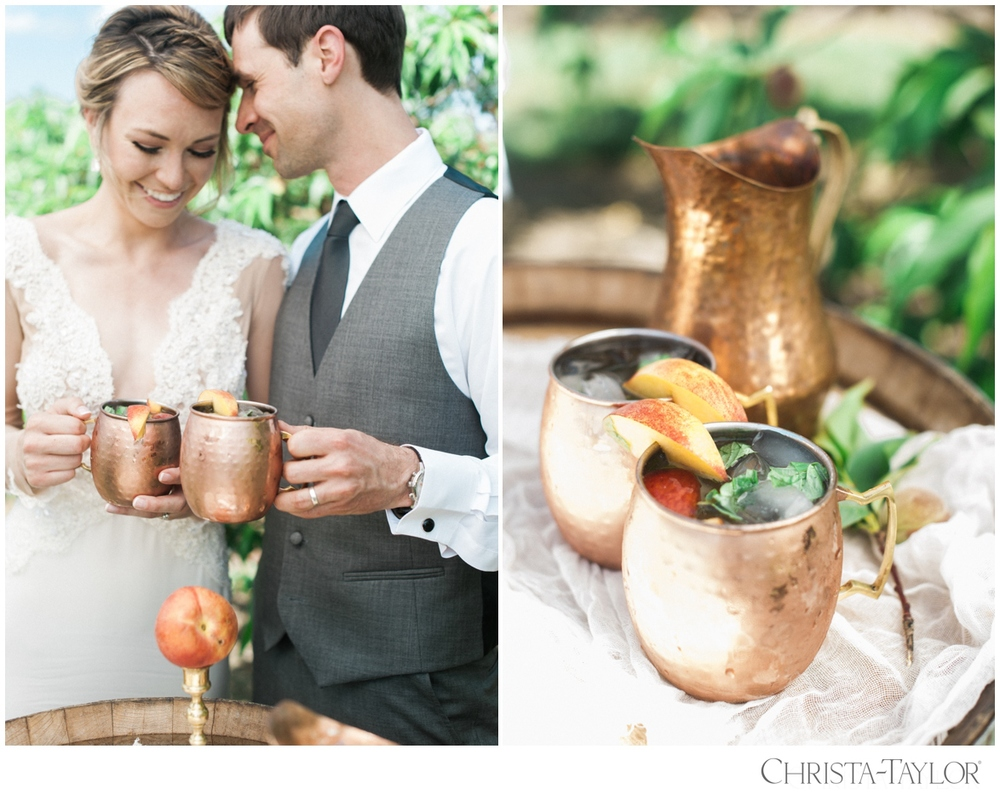 rustic romantic farm to table wedding_1780.jpg