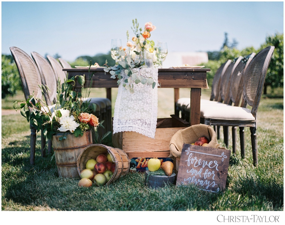 rustic romantic farm to table wedding_1787.jpg