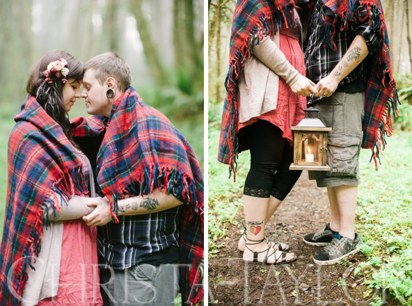 romantic forest engagement portland or_2095.jpg