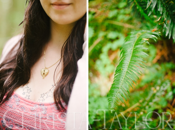 romantic forest engagement portland or_2098.jpg