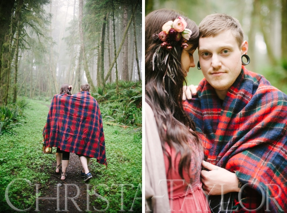 romantic forest engagement portland or_2096.jpg