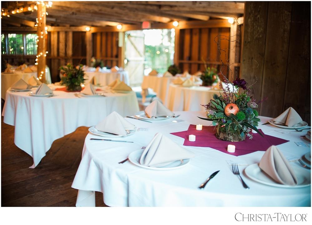 cornelius pass wedding christa taylor_2247.jpg