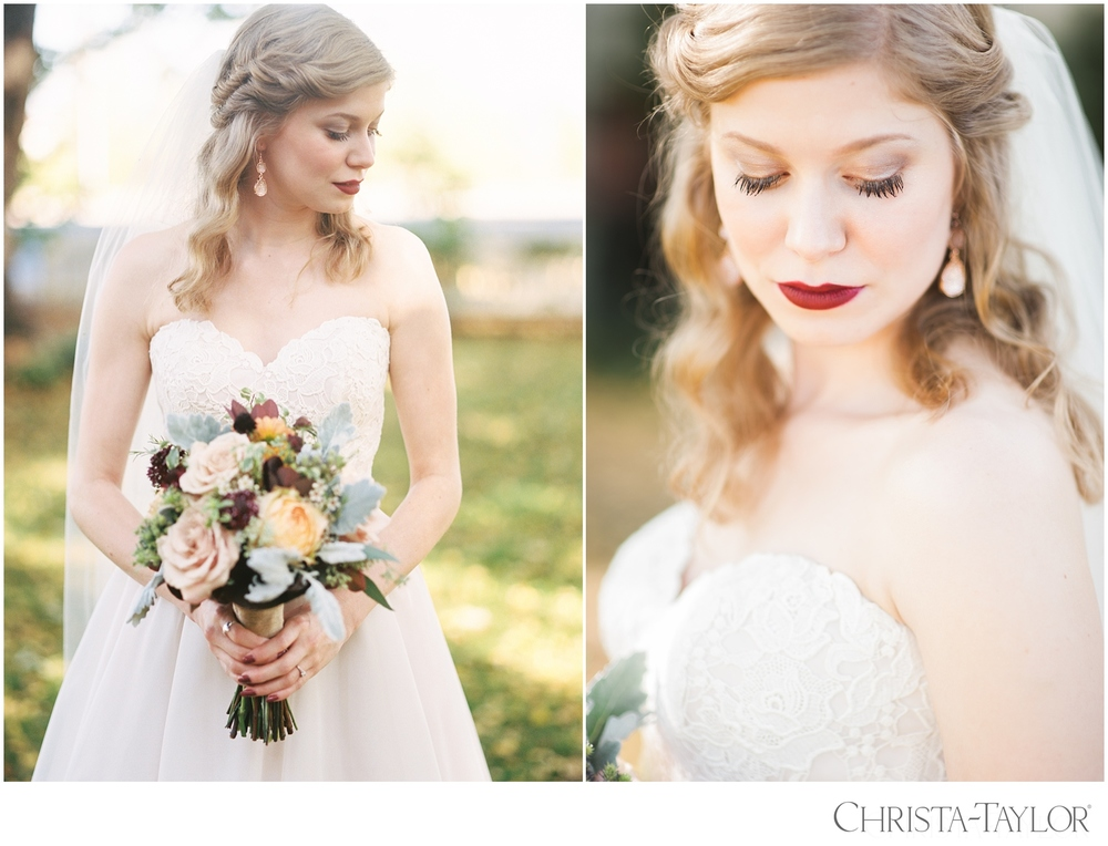 cornelius pass wedding christa taylor_2245.jpg